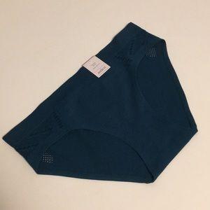 10 for $20 🌟 Panties